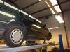 Volvo V70 classic (101)