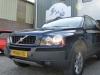 Volvo XC90 (108)