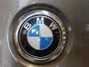 BMW F20 118D (101)