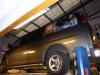 Chevrolet Starcraft (100)