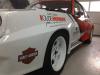 rallysport specials (101)