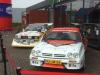 rallysport specials (104)