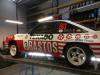 rallysport specials (106)