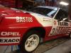 rallysport specials (107)