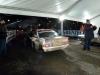 sponsoring Opel Manta 400 Henk vd Linde