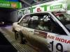 sponsoring Opel Ascona 400 RA 18 Frank Jorissen