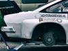 sponsoring Opel Manta Gert-Jan Toonen