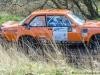 sponsoring van Beek Autosport