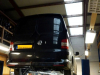 VW Transporter 4motion (100)